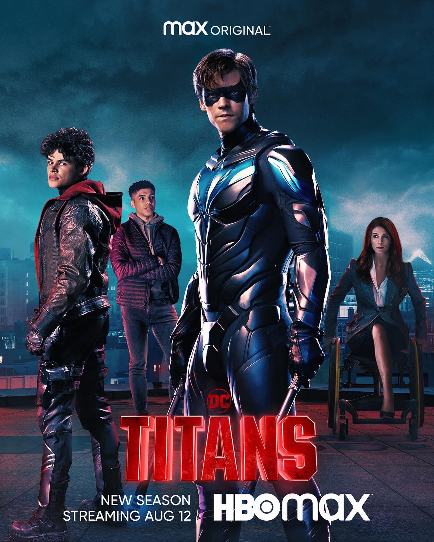 TitansS3_P002.jpg