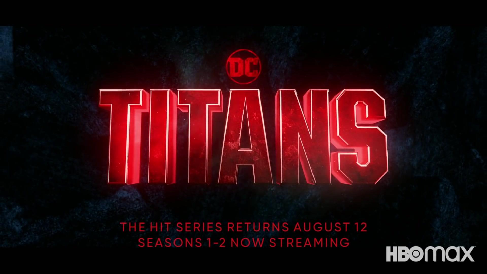 TitansS3_Trailer024_BTO.jpg